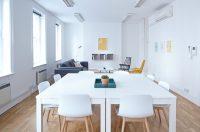 Airbnb en de hypotheekrenteaftrek