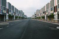 Een woning splitsen