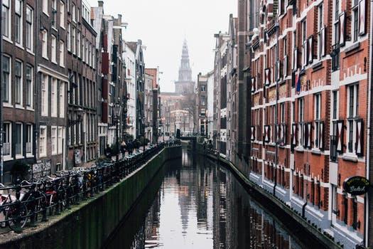 Wat is het Amsterdamse biedsysteem?
