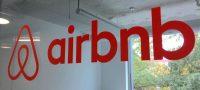 Airbnb en de vereniging van eigenaren
