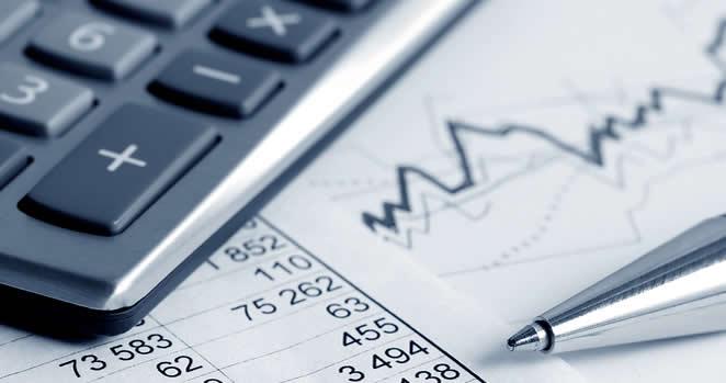 beheershop voor vastgoedbeheerders
